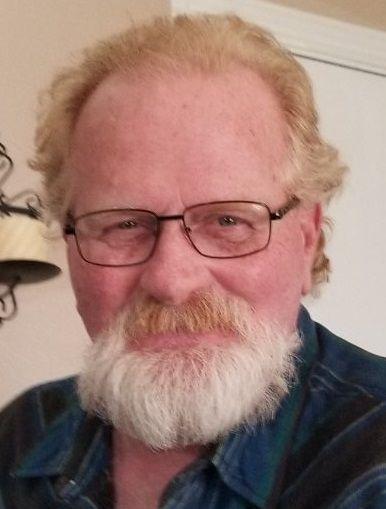 Randall Scott Prutzman