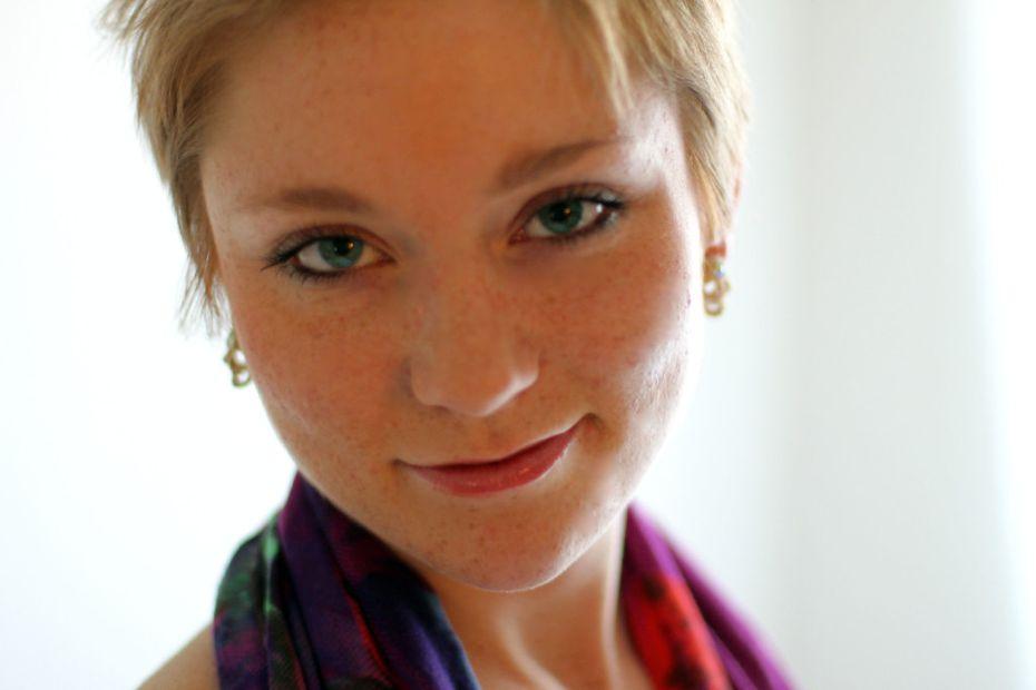 Meredith Hight
