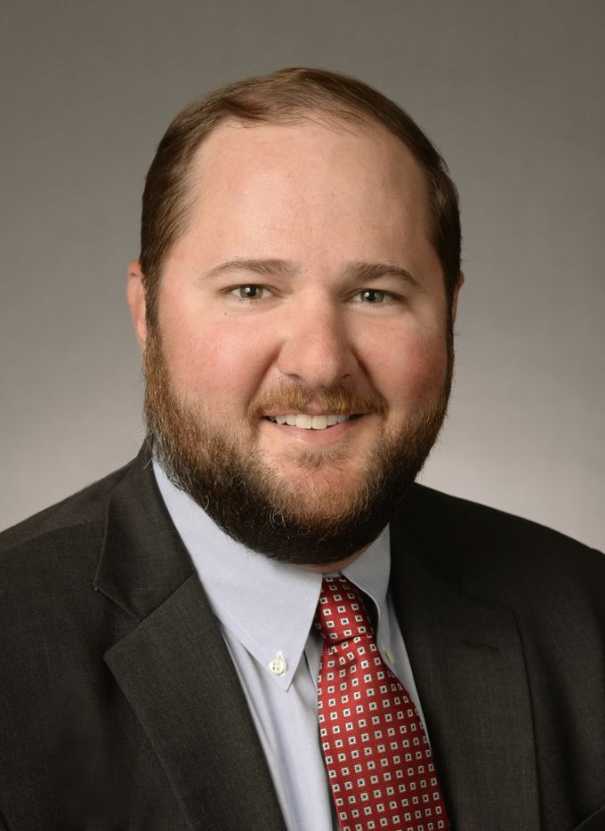 BakerTriangle named Bryan Baker chief executive officer.