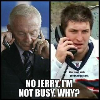 The 25 funniest memes from Cowboys-Eagles: Merciless ripping
