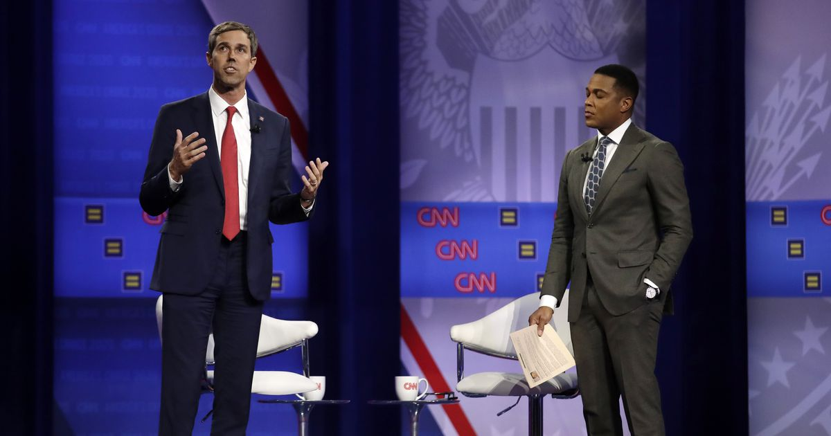 Image result for O'Rourke: Churches That Don't Support Gay Marriage Should Lose Tax Exempt Status