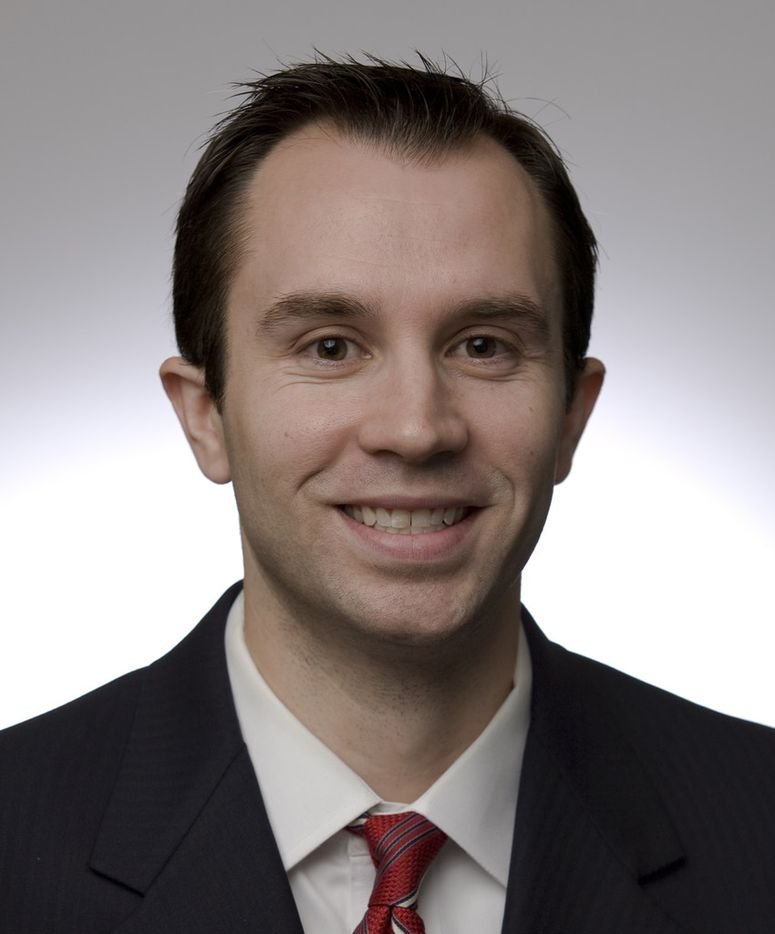 Haynes and Boone LLP named Troy Christensen partner of the Real Estate practice Group in the Dallas office.