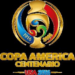La Copa América se jugará por primera vez en Estados Unidos.