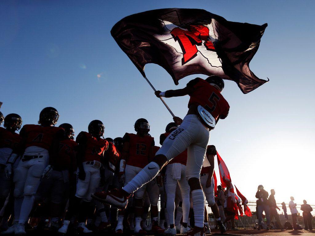 Texas high school football Week 2 central: Storylines, area