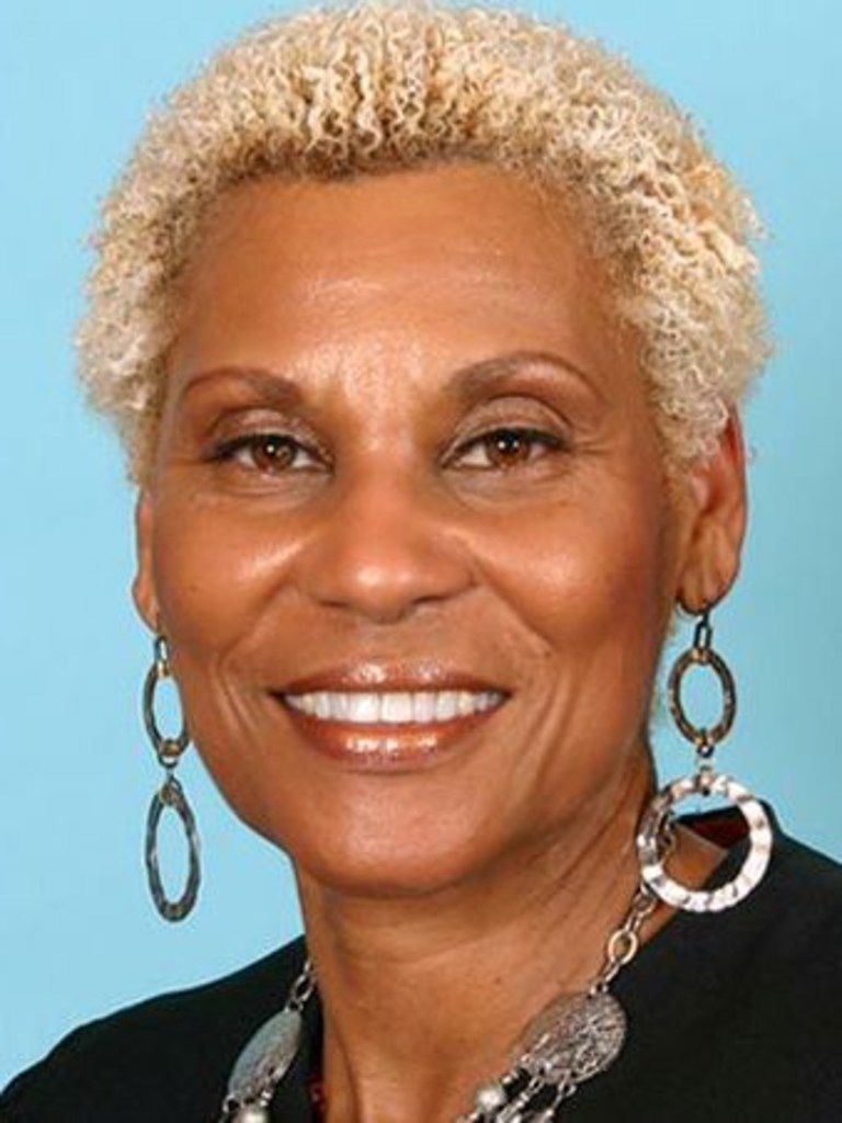 State District Judge Cheryl Lee Shannon
