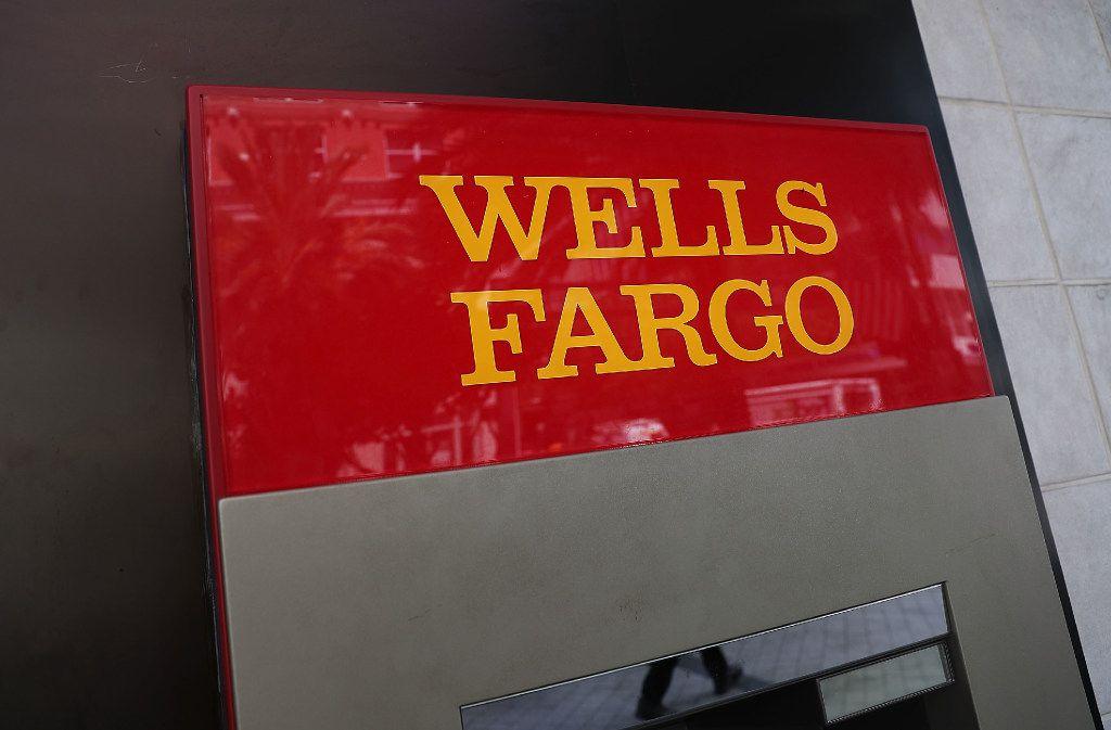 Wells Fargo enfrenta un juicio por negarle el préstamo a un dreamer.