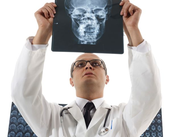 Es importante tomar pasos preventivos desde jóven para evitar problemas cognoscitivos./iStock