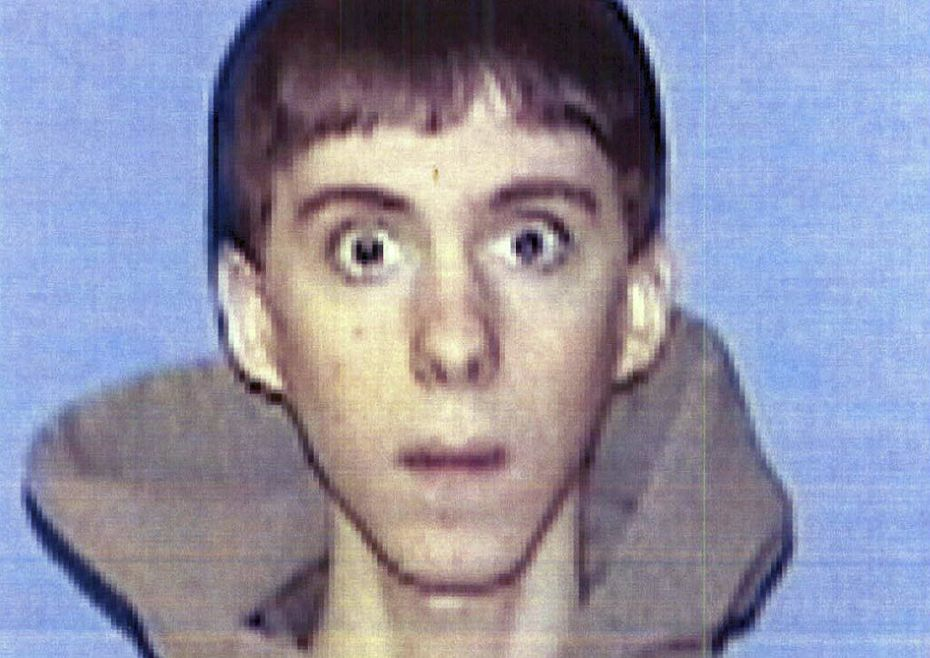 Before he walked into Sandy Hook Elementary School and slaughtered 20 children and six school workers, Adam Lanza had long struggled with mental illness. And yet he lived in a house full of guns. Might tougher laws on access to guns by the mentally ill have put those guns out of reach?