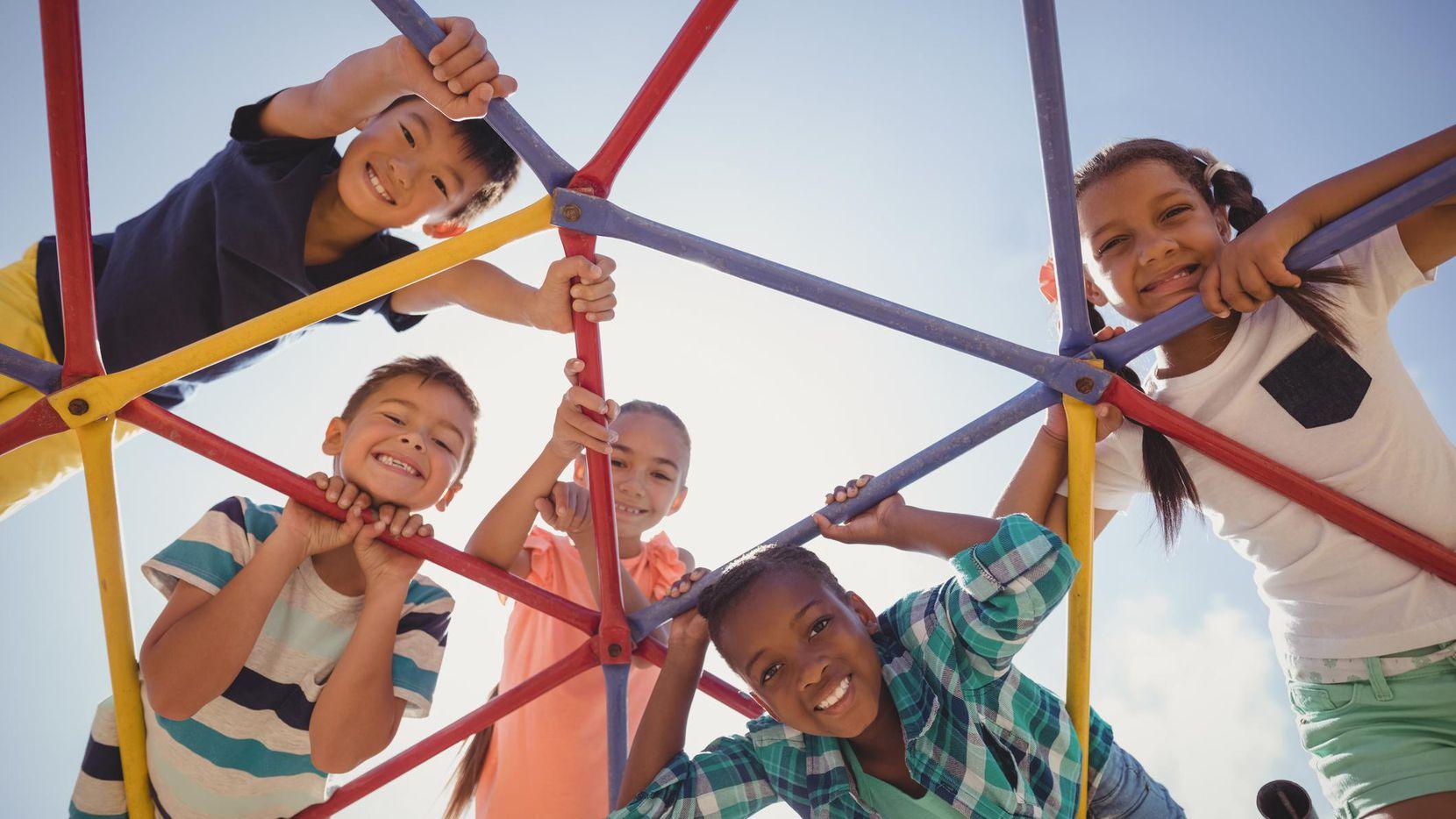 Hay menos niños sin seguro médico, pero esa tendencia podría cambiar. (GETTY IMAGES/iSTOCK)