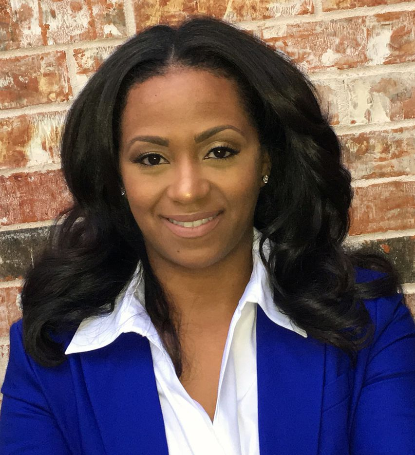 Edge Realty Capital Markets named Brandi Shotwell vice president in the Dallas office.