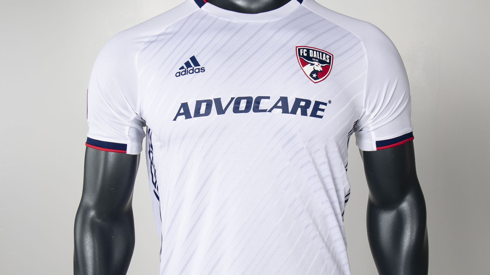 pretty nice 668cc 860a6 2019 FC Dallas 'Reunion' kit revealed