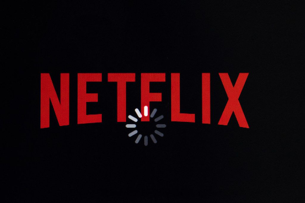 Netflix is about to get a little more expensive as company