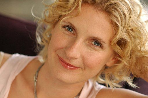 Elizabeth Gilbert gained international fame with her memoir, Eat, Pray, Love. But she's a fiction writer, too, with a new novel on store shelves.