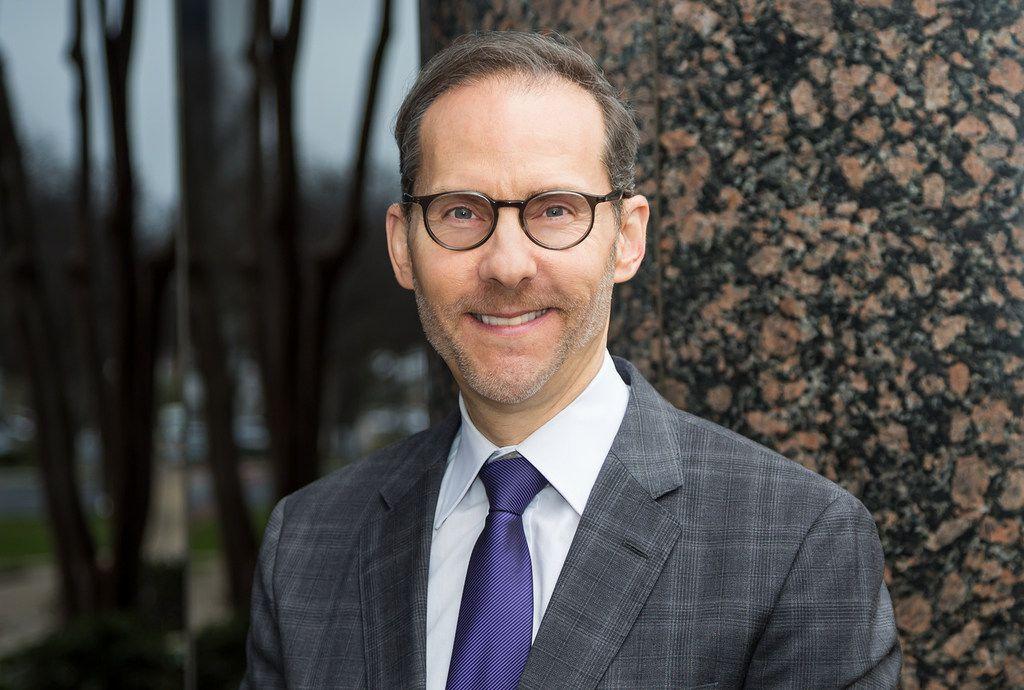 Encore Wealth Management LLC named George Kushner executive vice president.