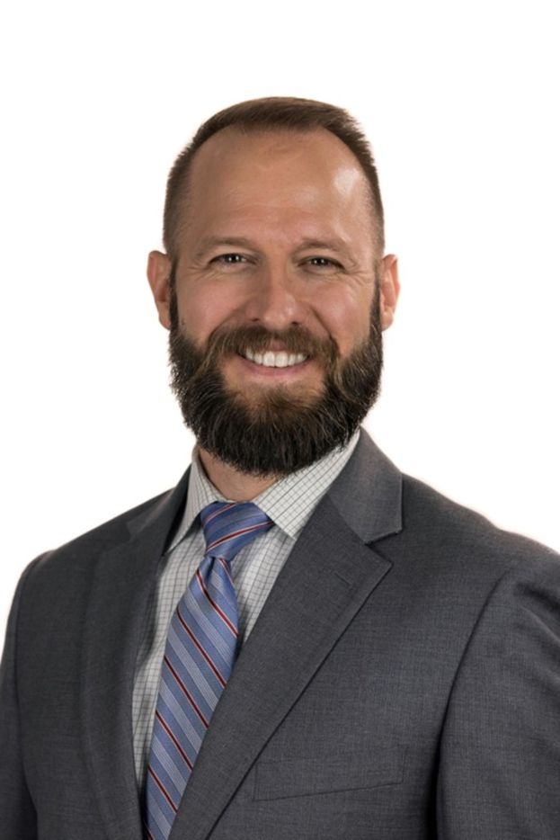 CBRE named Dalton Vann director and leader of the firm s right of way/eminent domain specialty practice in Texas, based in Fort Worth.