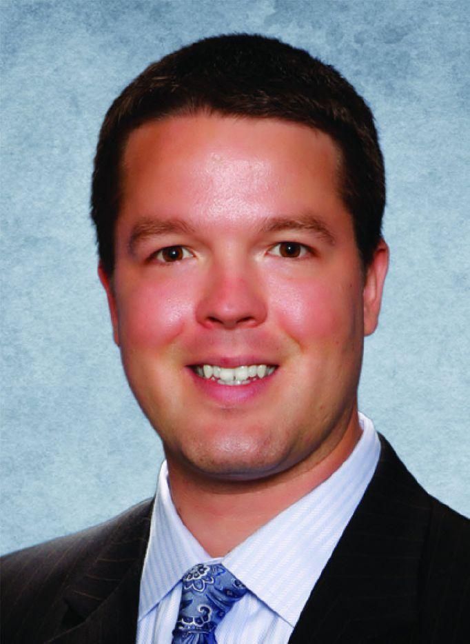 Marcus & Millichap named Al Silva senior managing director, investments.