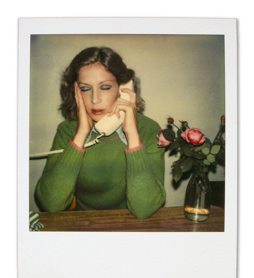 Carol' exhibit at Dallas gallery documents photographer's 53