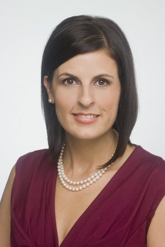 Erin Nealy Cox