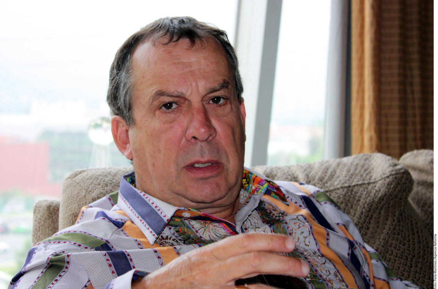 Un testigo en el caso del asesinato del abogado Juan Jesús Guerrero Chapa dijo que el alcalde de San Pedro Garza García, Mauricio Fernández, permitió operar en su ciudad a el cartel de los Beltrán Leyva.