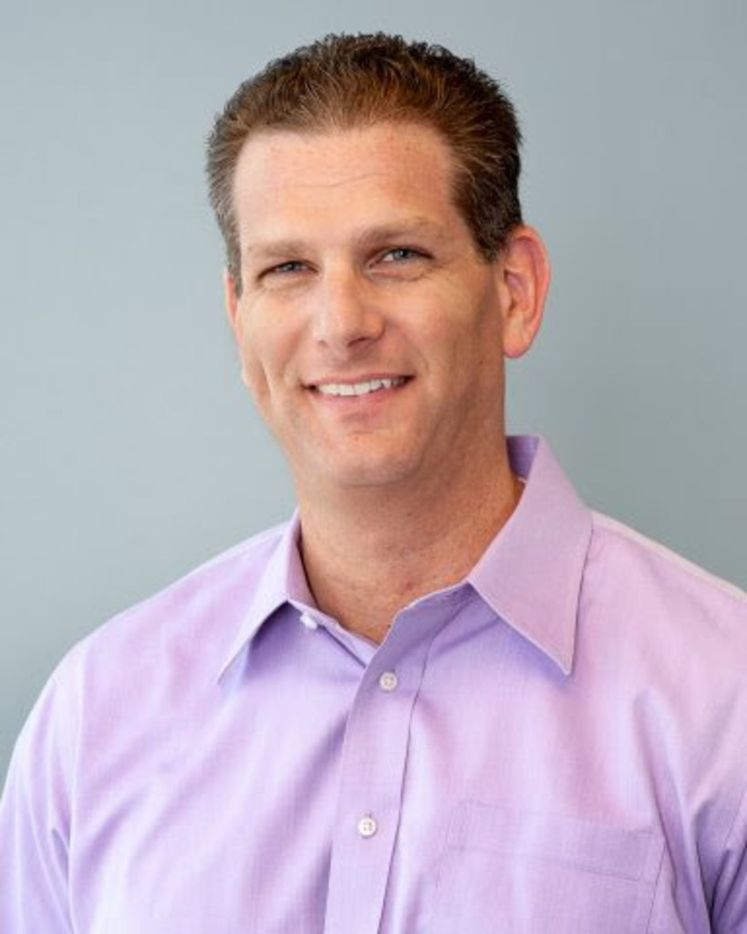 BRIX Holdings LLC named Craig Erlich chief executive officer.