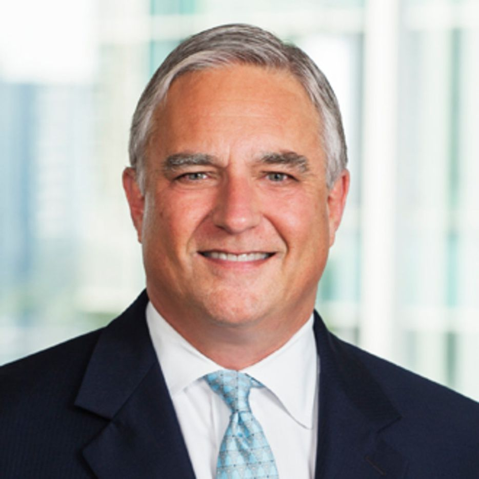 Shackelford Bowen McKinley & Norton LLP named Talmage Boston partner in the Dallas office.