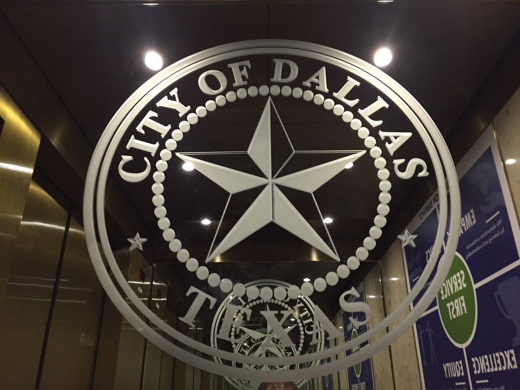 The Dallas City Council approved a police staffing study Wednesday but opted to pay with emergency fund money instead of confiscated-asset funds.