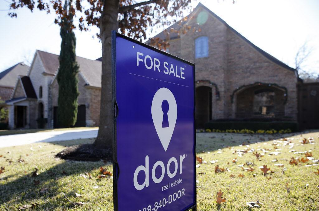 La generacíon del milenio no tiene como máxima prioridad comprar una casa. Esto significa que la renta de apartamentos seguirá en auge en el área de Dallas y Fort Worth. (DMN/VERNON BRYANT)