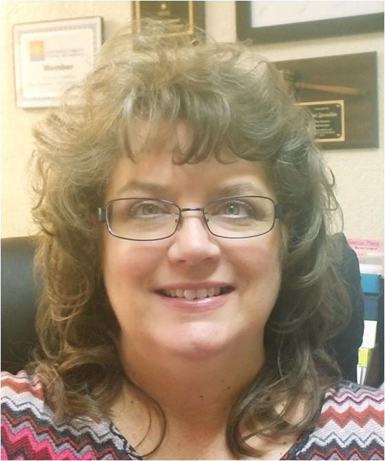 Independent insurance agent Janet Spracklen explains how insurance coding works.