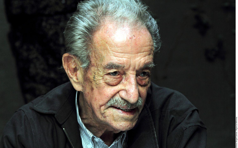 Mario Almada fue un ícono del cine mexicano de acción en los años setentas y ochentas./AGENCIA REFORMA