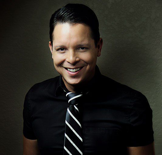 Marcos Carrasquillo