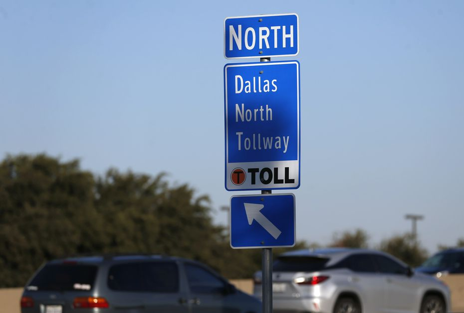 According to the North Texas Transportation Authority, it's no longer a statewide policy to deem roads toll-free after they've been paid off.