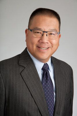 Kimberly-Clark announced that its board of directors has named Michael Hsu, 54, chief executive officer, effective Jan. 1, 2019.