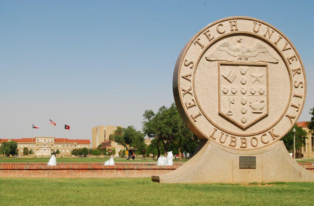 La policía dijo que buscaba a a Hollis A. Daniels, un estudiante de primer año de 19 años, en relación con el tiroteo./ Foto Cortesía de Texas Tech University
