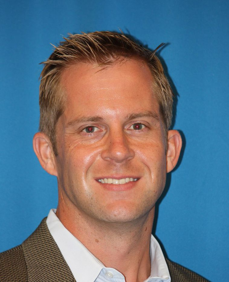 AT&T named Greg Knutson assistant vice president and general manager, National Business for the North Texas region.