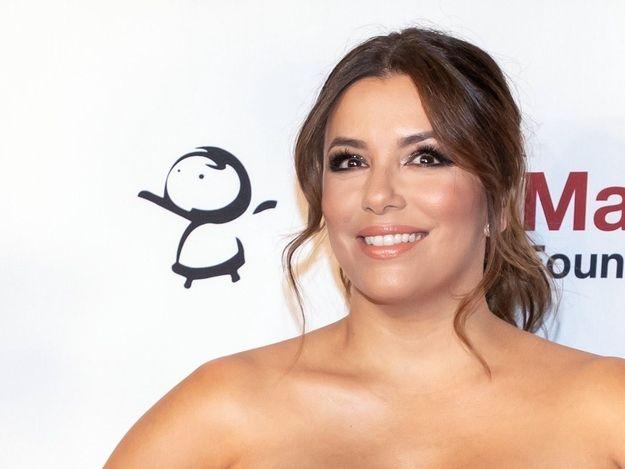 La actriz de 44 años de edad no dio a conocer el nombre de su agresor.