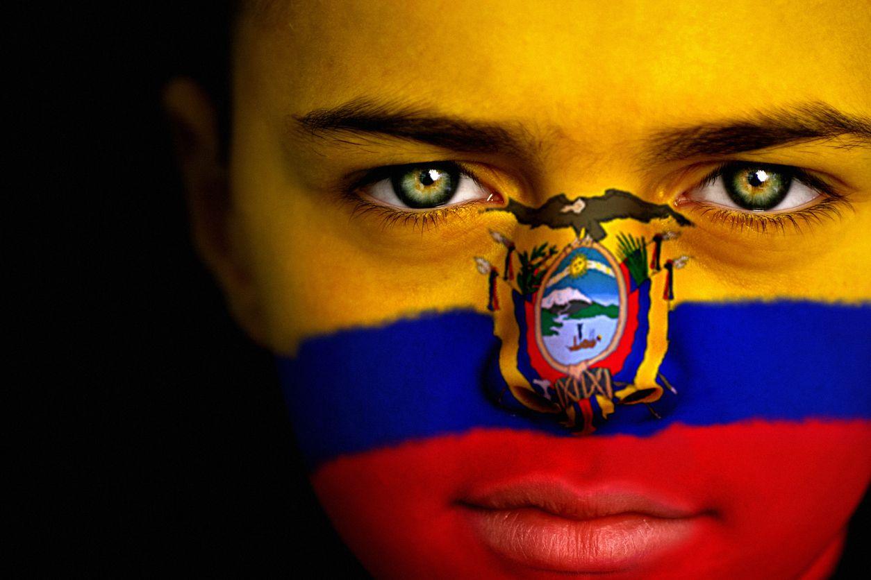 Ecuatorianos celebrarán la independencia de su país este sábado en el Metroplex. Foto: iStock