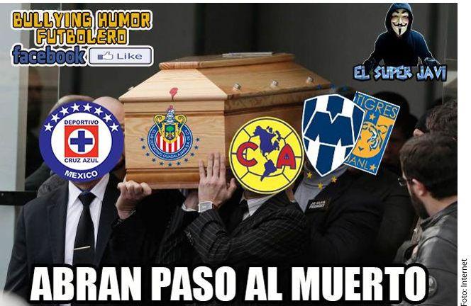 Las Chivas perdieron el Clásico Tapatío frente al Atlas./ AGENCIA REFORMA