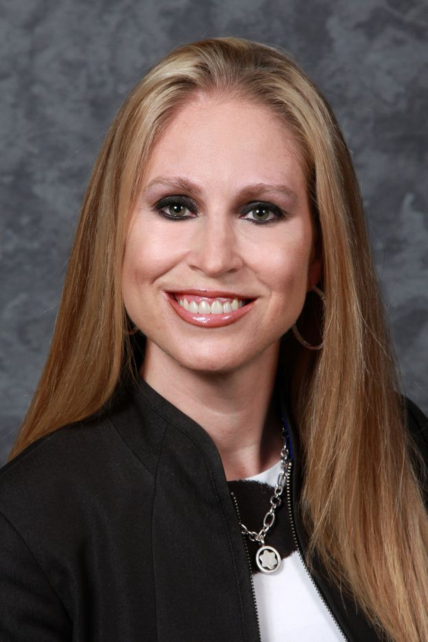 Haynes and Boone LLP named Patricia Mastropierro partner and member of the International Practice for Dallas and Mexico.