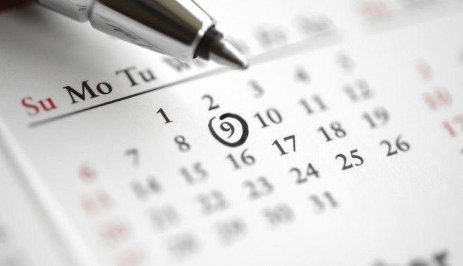 Es importante tener en cuenta las fechas clave en base a los recientes pronunciamientos de Servicios de Ciudadanía e Inmigración.(iStock)