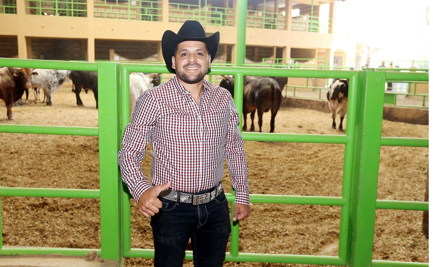 Hugo Figueroa habría sido asesinado tras ser secuestrado en Michoacán.  Foto AGENCIA REFORMA
