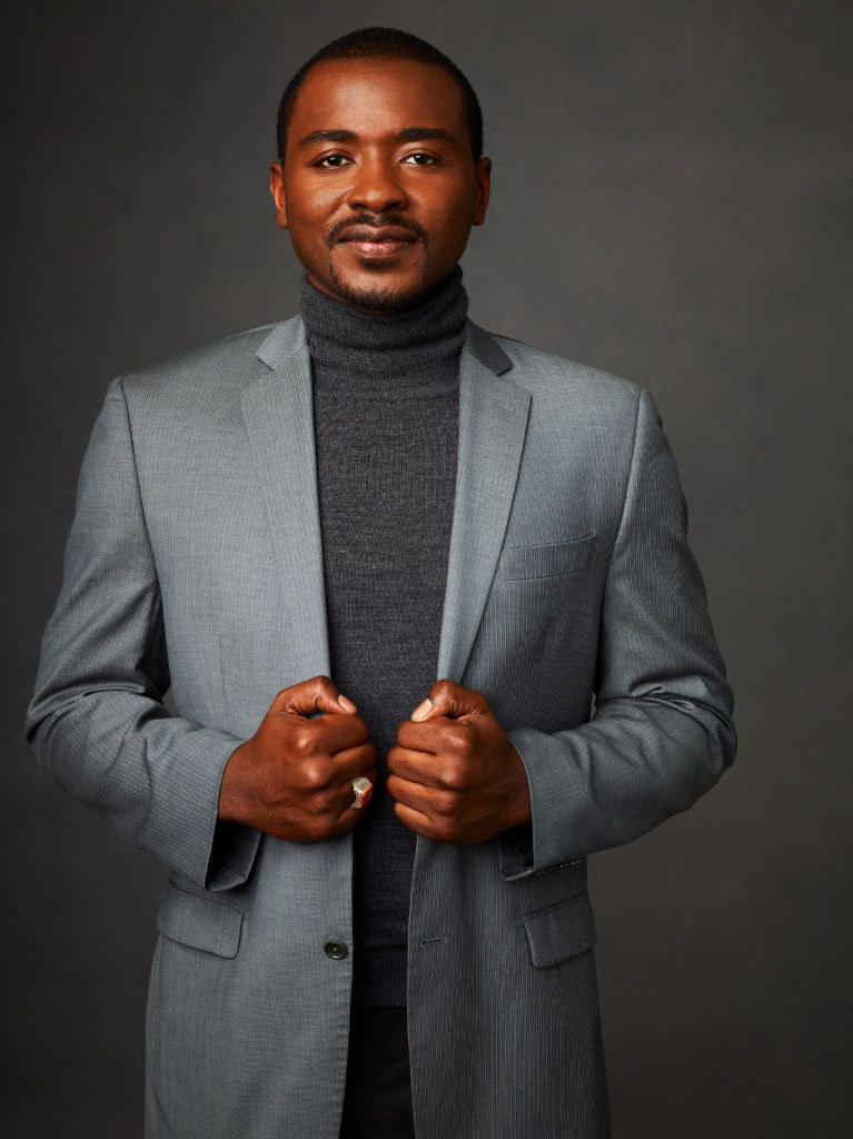 Robert Battle, artistic director of Alvin Ailey American Dance Theater, will be honored and give the keynote address at the International Association of Blacks in Dance conference in Dallas.