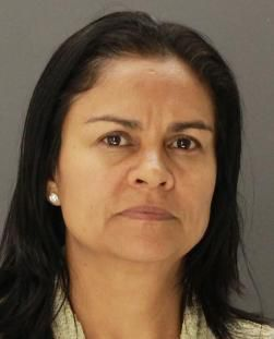 Aracely Meza ordered a 2-year-old boy to fast because she believed he was possessed by a demon.