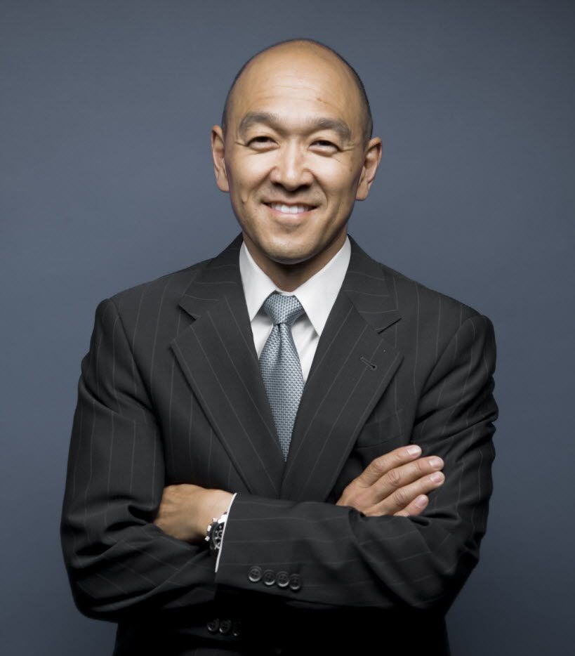 Mark Okada, chief investment officer and co-founder of Highland Capital Management LP, will remain in an advisory position till the end of the year.