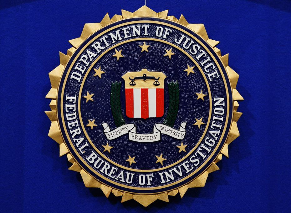 Even the FBI is looking into the Dallas Police and Fire Pension System.