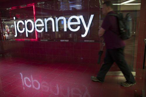 JC Penney recibirá a niños con autismo en su local de Stonebriar Centre en Frisco. AP