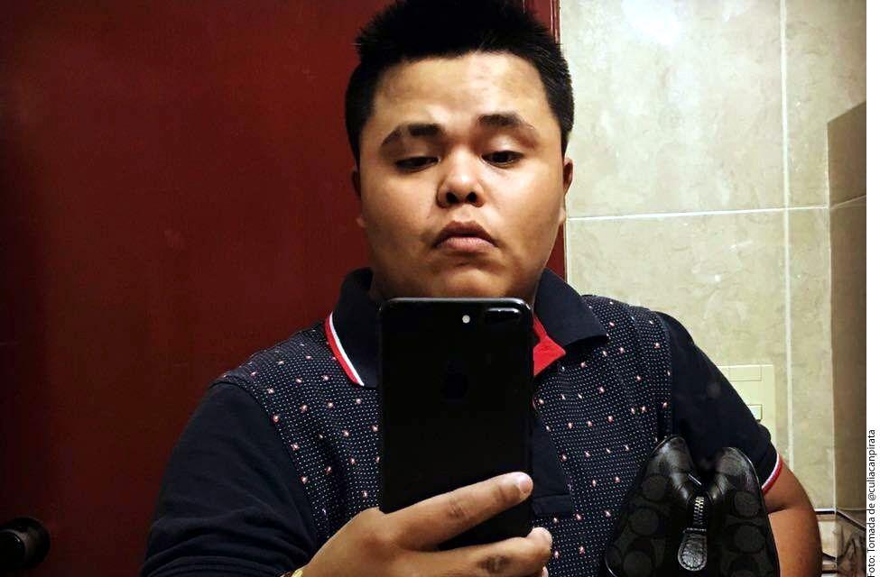 Juan Luis Lagunas Rosales, alias 'El Pirata de Culiacán', fue asesinado por un comando armado en un bar de Zapopan, en límites con Tlaquepaque en Jalisco./ AGENCIA REFORMA