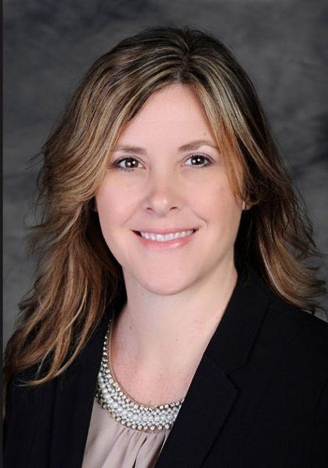MBL Title named Jennifer Haden senior vice president of national commercial services.