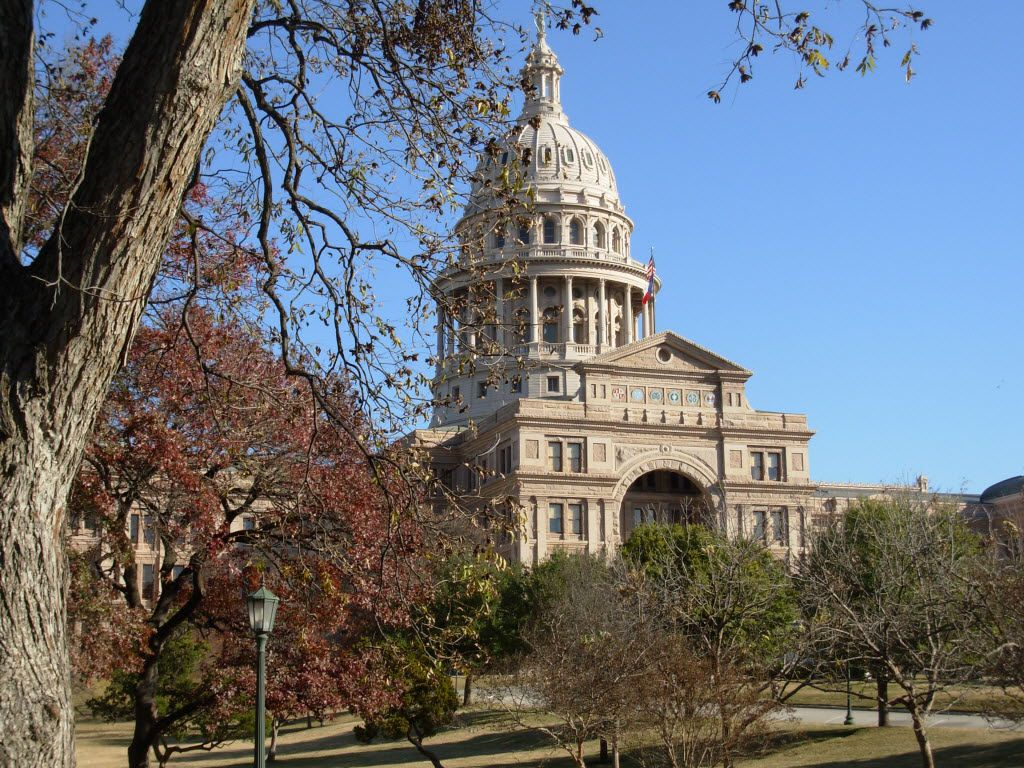 In wrapping up their budget work this weekend, lawmakers are being asked to plug holes in the current two-year budget, which ends Aug. 31. Gov. Greg Abbott's hiring freeze, while mentioned in an emergency spending bill, did not generate savings that the comptroller's and legislative budget staff members recognized.