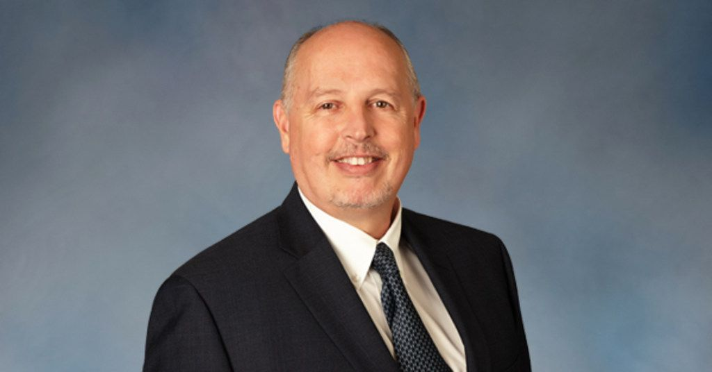 Westmount Realty Capital LLC named Shawn M. Riely director, private capital.