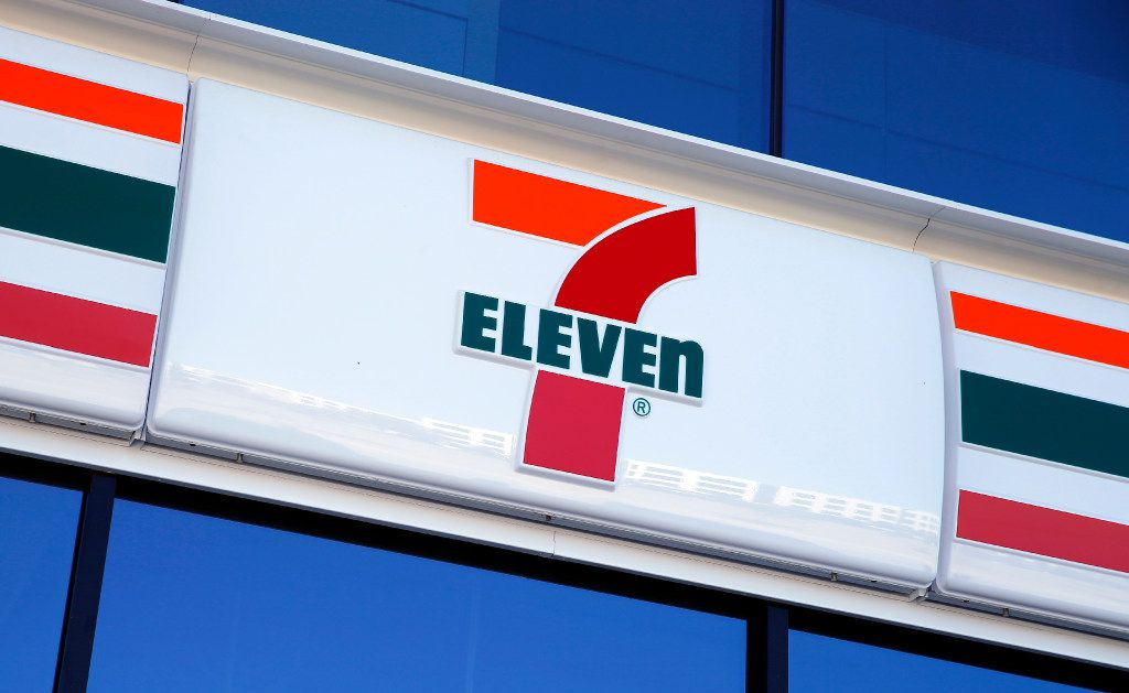 Eighty percent of 7-Eleven's existing 10- and 15-year franchise agreements will expire between 2019 and 2024.